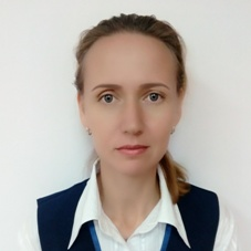 member-image